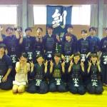 2014 夏合宿