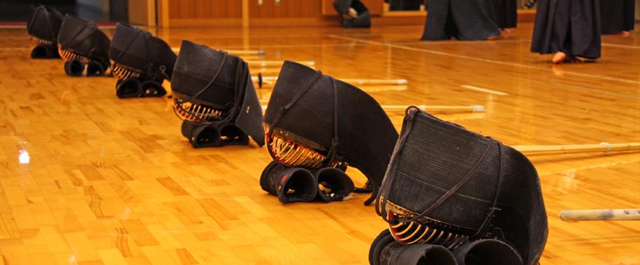 武蔵大学剣道部1